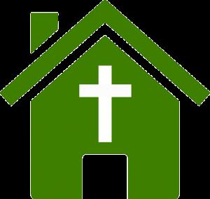 local community church San Antonio, TX