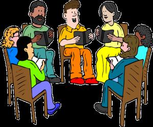 should Christians meet together regularly